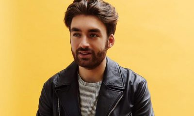 Oliver Heldens - Turn Me On
