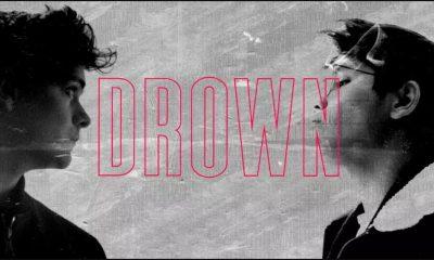 Martin-Garrix,-Clinton-Kane-Drown