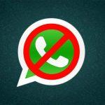 ¿Cómo saber si alguien te ha bloqueado en WhatsApp? aquí unos trucos
