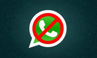 WhatsApp, saber si estas bloqueado