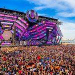 Suspenden festival 'Ultra Music' en Miami por culpa del coronavirus