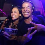 Encontraron muerto al DJ Erick Morillo, creador del clásico «I Like To Move It»