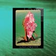 Clean Bandit & Mabel - Tick Tock (feat. 24kGoldn)