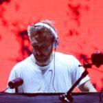 David Guetta es elegido como el DJ número 1 del mundo