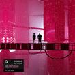 Dynoro & Outwork - Elektro (feat. Mr. Gee)
