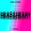 Joel Corry - Head & Heart