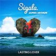 Sigala - Lastin lover