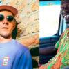 Riton Friday, Mufasa & Hypeman EDM