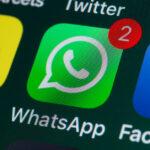 WhatsApp dejará de funcionar en algunos teléfonos durante el 2021