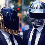 Las excelentes colaboraciones de Daft Punk con otras estrellas de la música