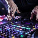 ¿Por qué cada 9 de marzo se celebra el día del DJ?