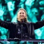 David Guetta pone a la venta su apartamento de lujo en Miami