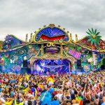 Oficialmente, Tomorrowland 2021 se cancela