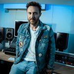 David Guetta estrena su versión de 'If You Really Love Me (How Will I Know) junto a Mistajam y John Newman